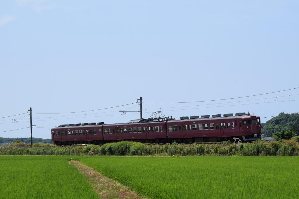 f:id:kyouhisiho2008:20190206182735j:plain