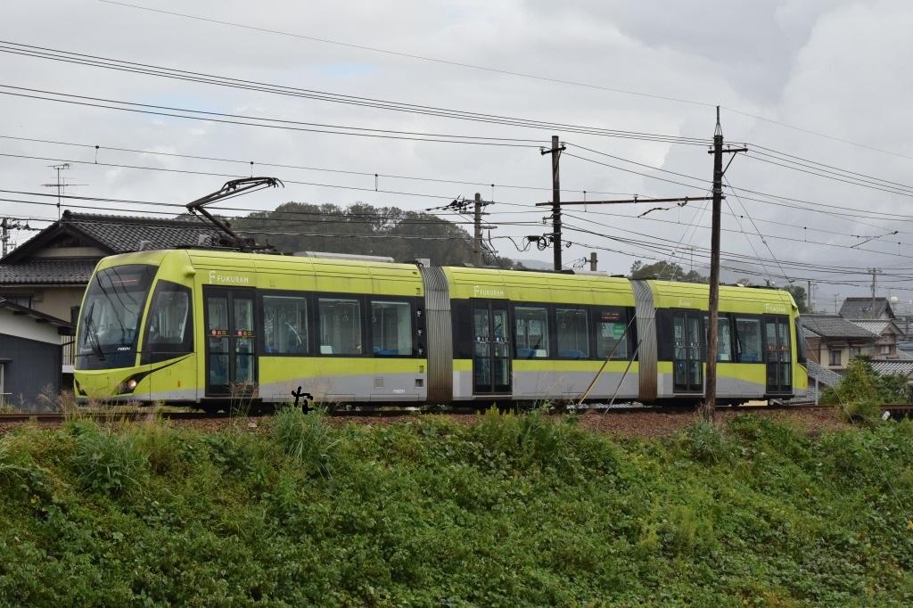 f:id:kyouhisiho2008:20190208163524j:plain