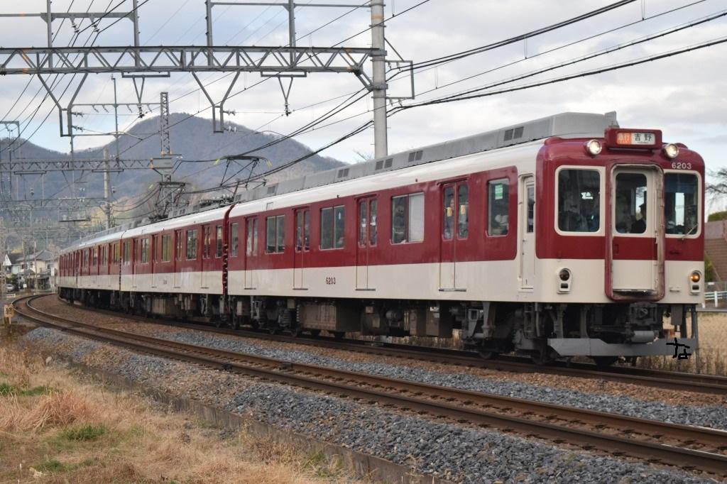 f:id:kyouhisiho2008:20190210201923j:plain