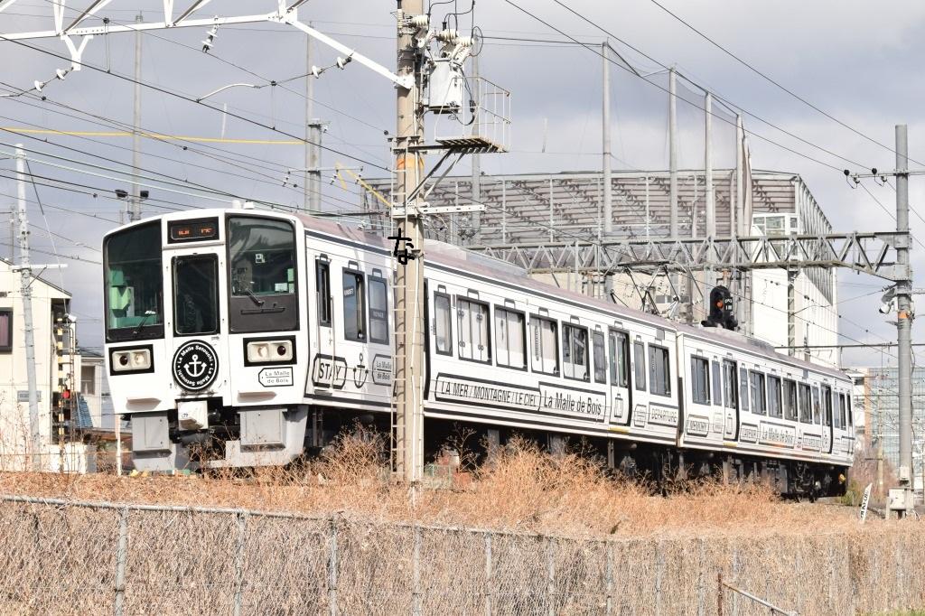 f:id:kyouhisiho2008:20190212200530j:plain