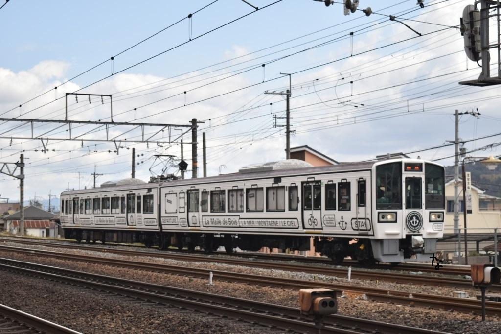 f:id:kyouhisiho2008:20190212202012j:plain
