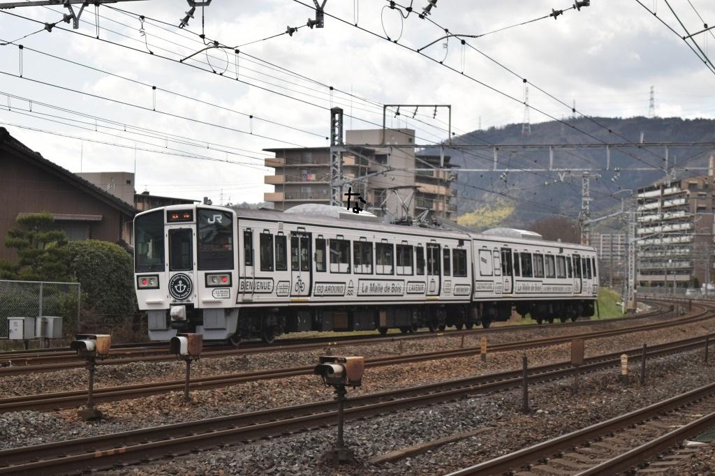f:id:kyouhisiho2008:20190212203034j:plain