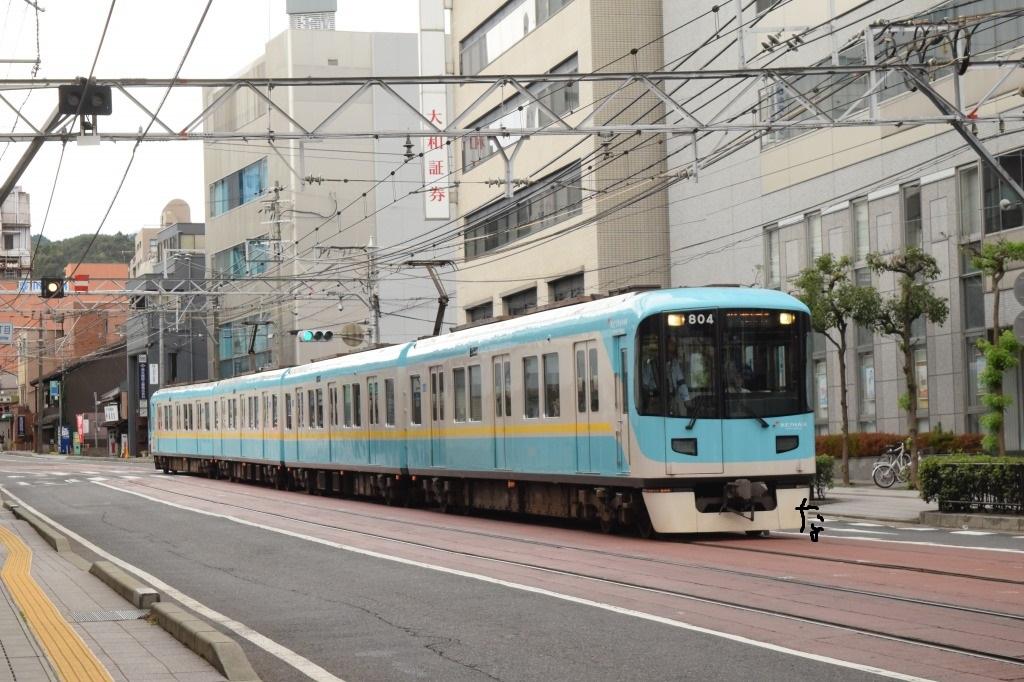 f:id:kyouhisiho2008:20190213011912j:plain