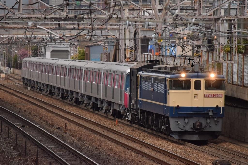 f:id:kyouhisiho2008:20190215200252j:plain
