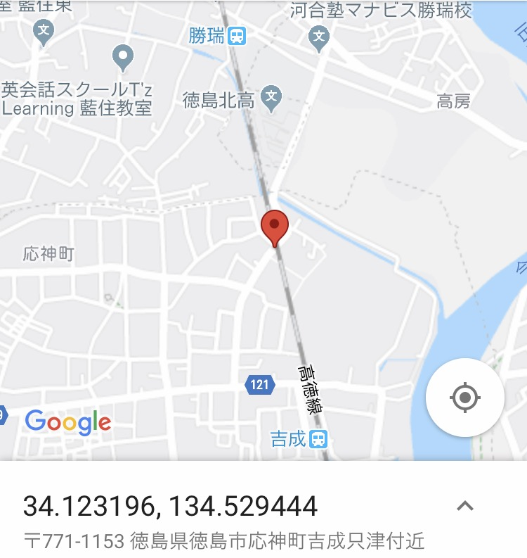 f:id:kyouhisiho2008:20190519215028p:plain