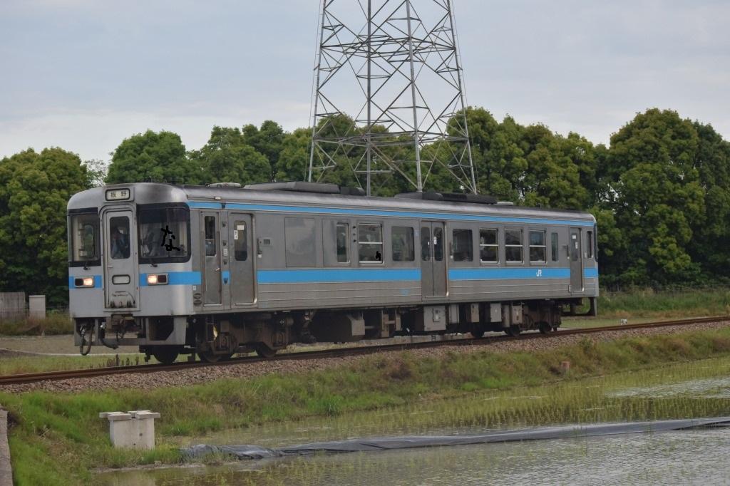 f:id:kyouhisiho2008:20190522103136j:plain