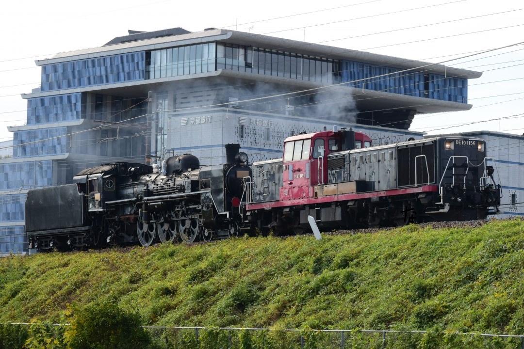 f:id:kyouhisiho2008:20191201154818j:plain