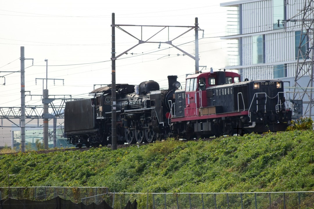 f:id:kyouhisiho2008:20191201155202j:plain