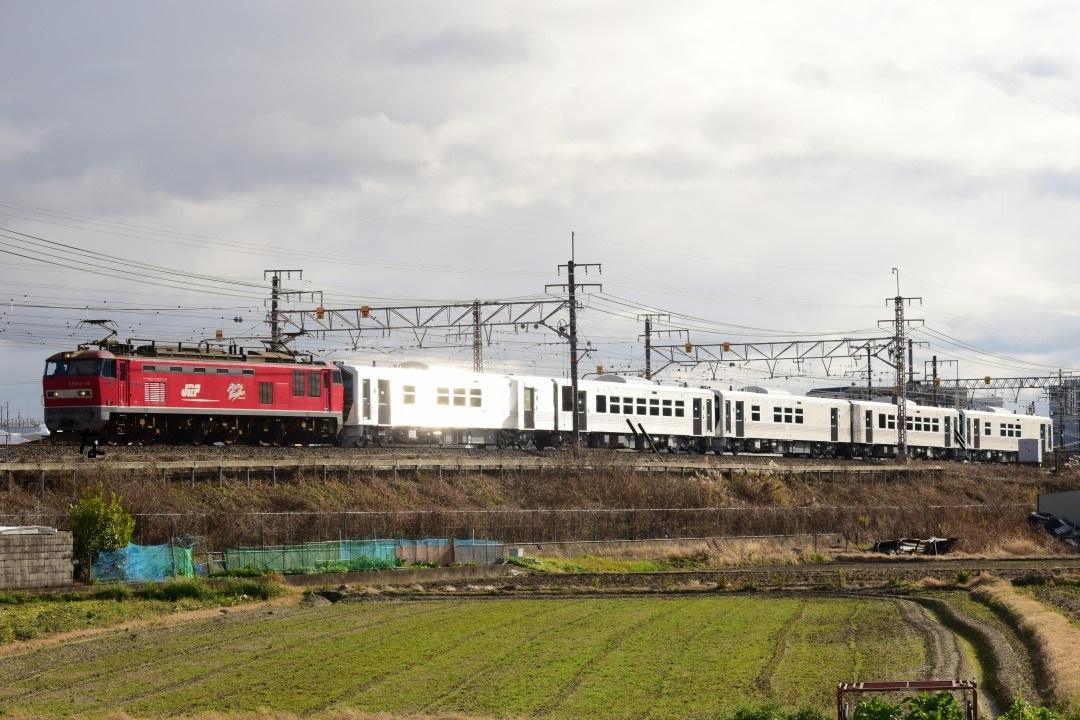 f:id:kyouhisiho2008:20200115182815j:plain