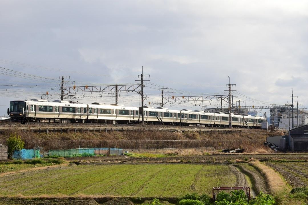 f:id:kyouhisiho2008:20200115182850j:plain