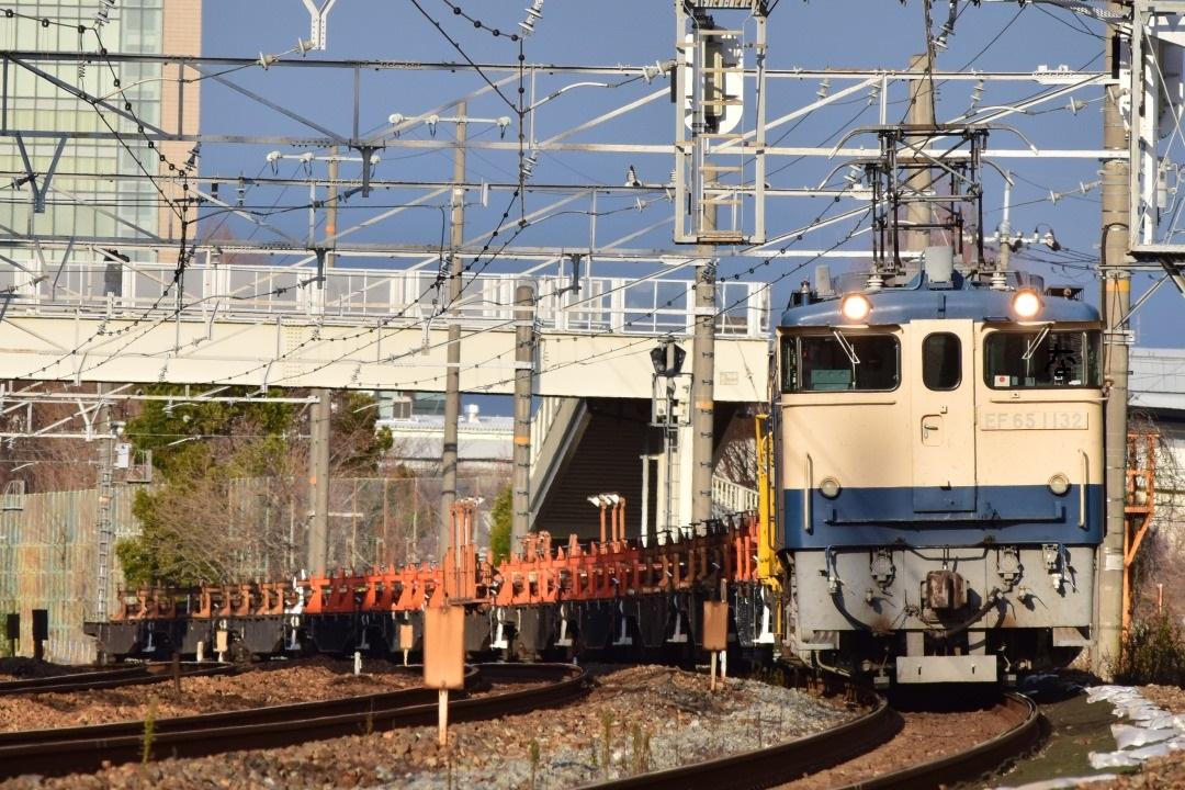 f:id:kyouhisiho2008:20200117102610j:plain