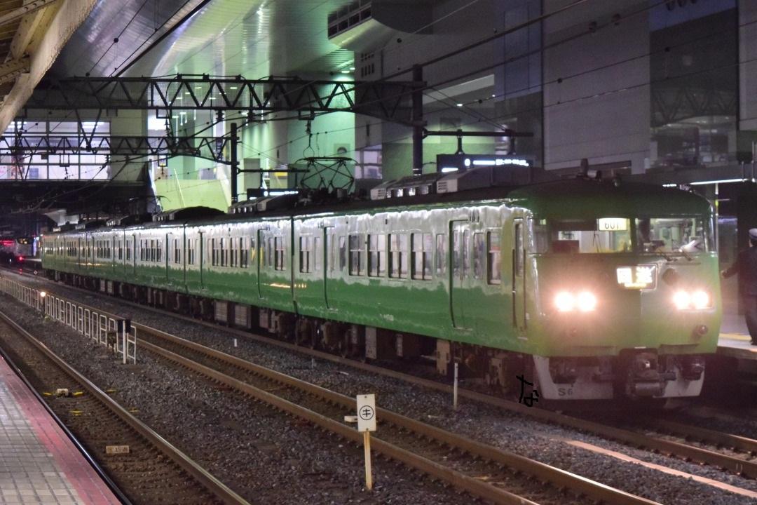 f:id:kyouhisiho2008:20200118082225j:plain