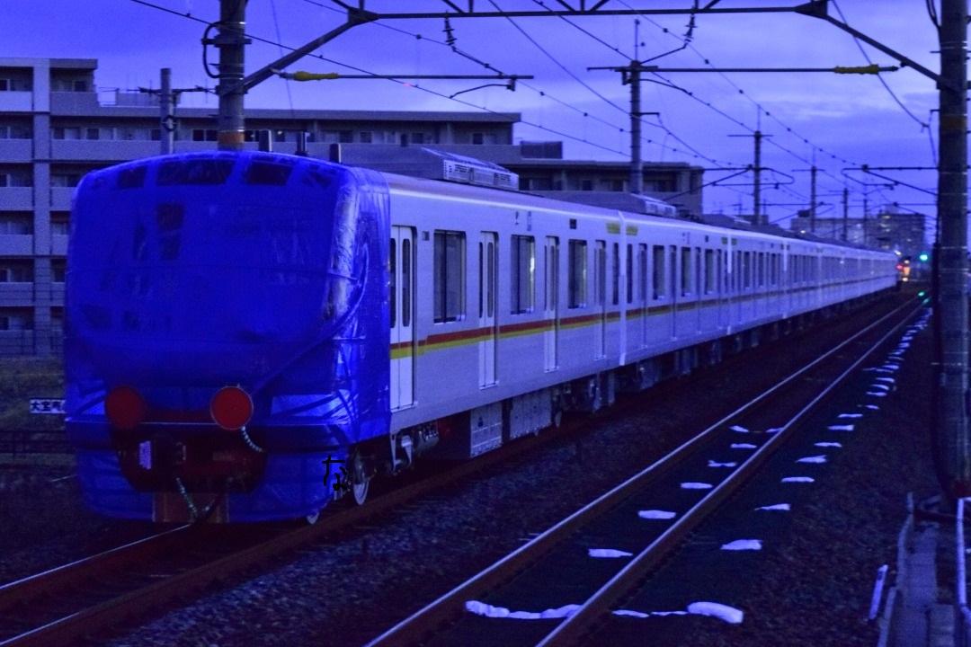 f:id:kyouhisiho2008:20200118082439j:plain