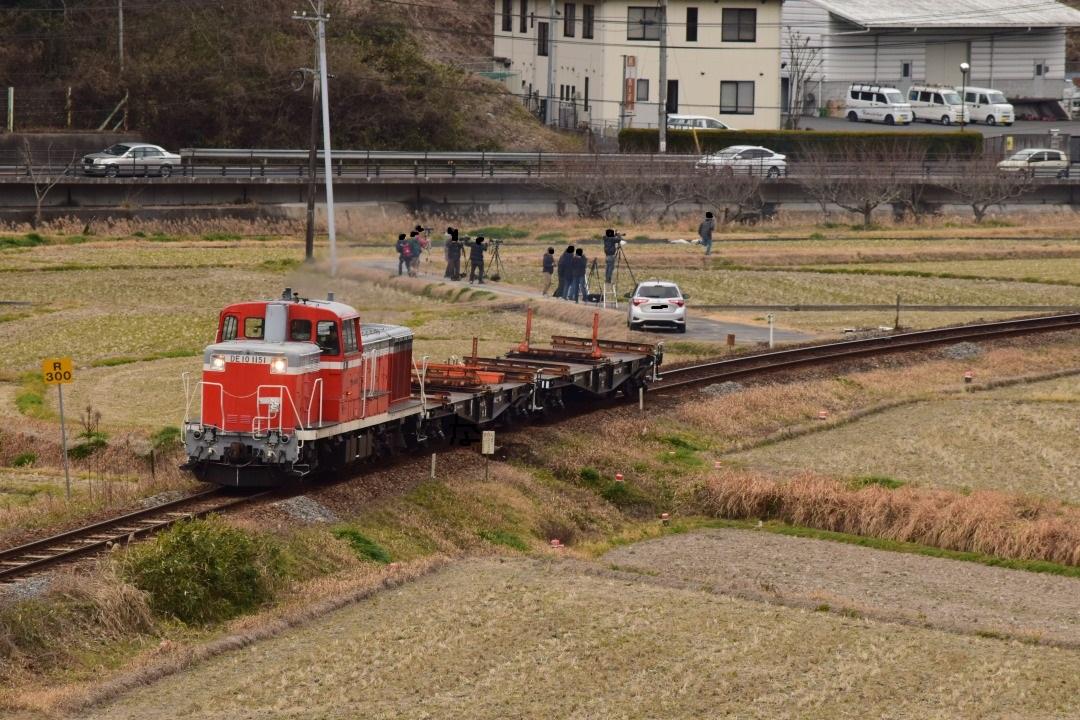 f:id:kyouhisiho2008:20200120194500j:plain