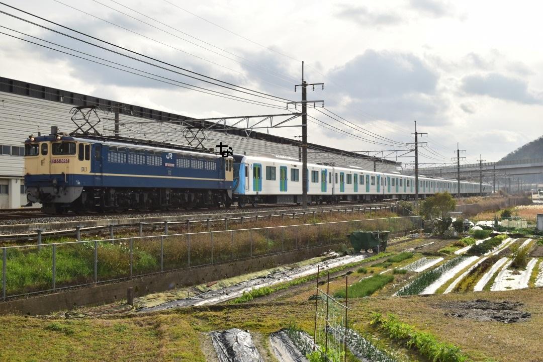 f:id:kyouhisiho2008:20200124202332j:plain