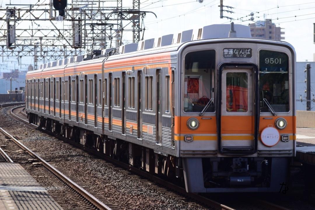 f:id:kyouhisiho2008:20200216185333j:plain