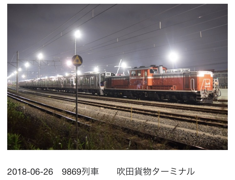 f:id:kyouhisiho2008:20200216213752p:plain