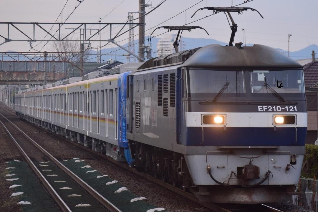 f:id:kyouhisiho2008:20200307201128j:plain