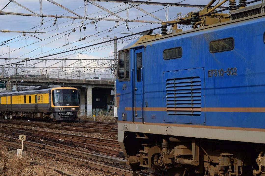 f:id:kyouhisiho2008:20200311210916j:plain