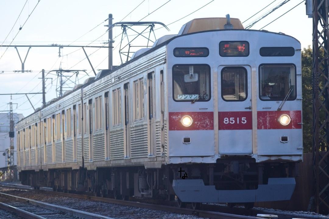 f:id:kyouhisiho2008:20200317224457j:plain