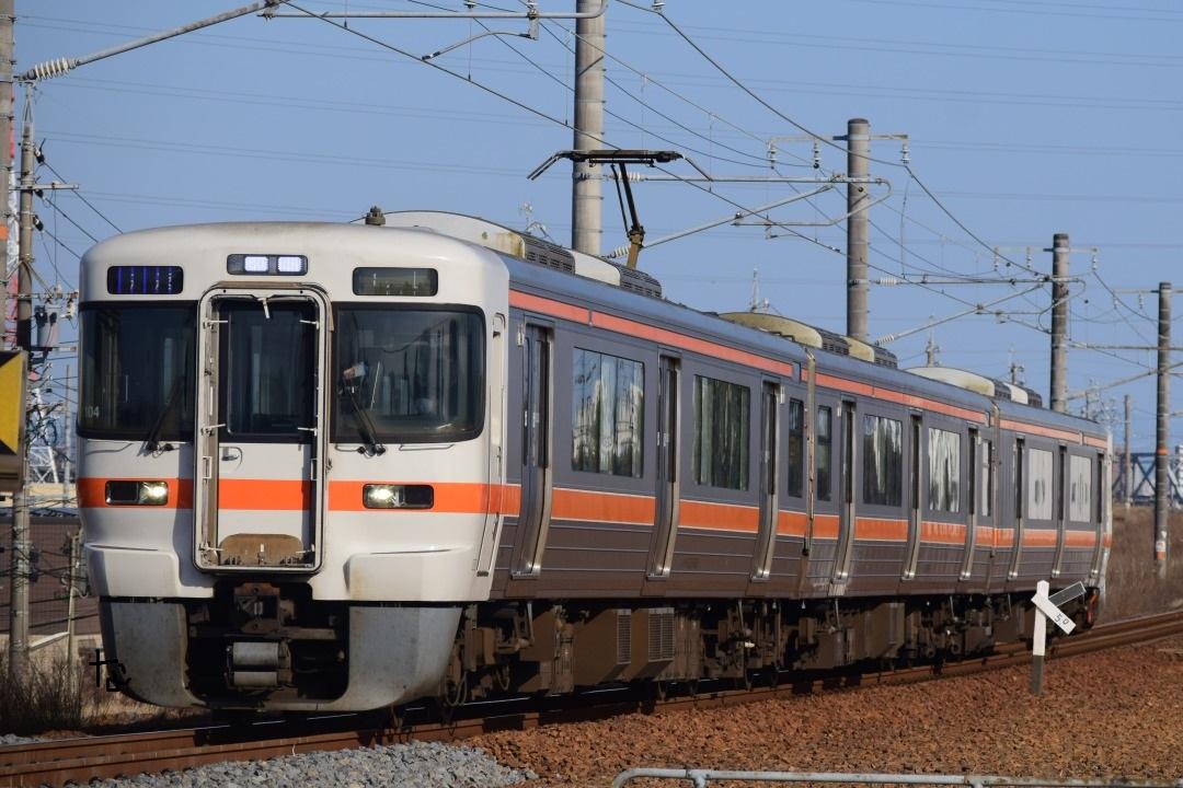 f:id:kyouhisiho2008:20200504204751j:plain