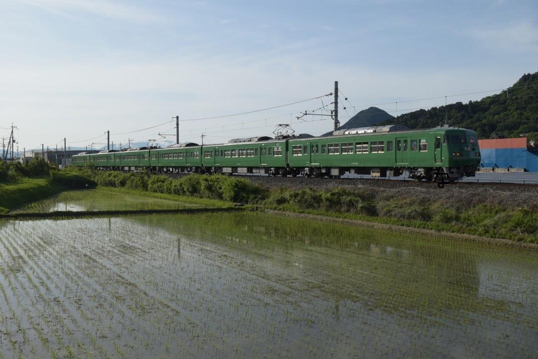 f:id:kyouhisiho2008:20200519080425j:plain