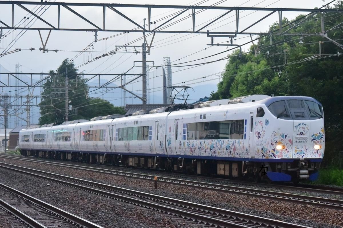 f:id:kyouhisiho2008:20200728071902j:plain