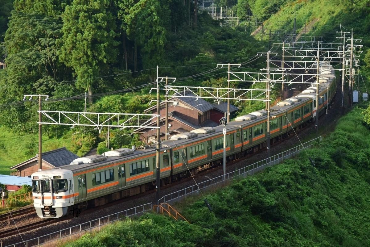 f:id:kyouhisiho2008:20200802233612j:plain