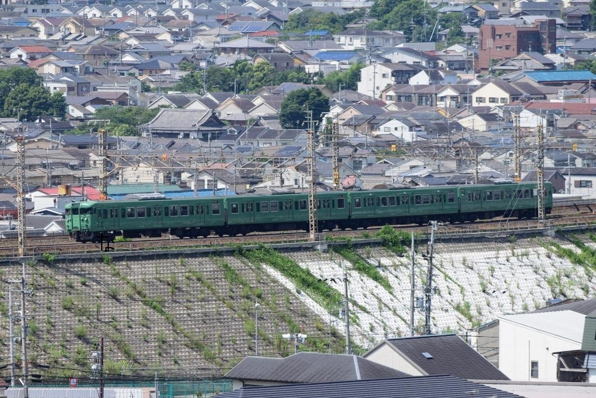 f:id:kyouhisiho2008:20200802233736j:plain
