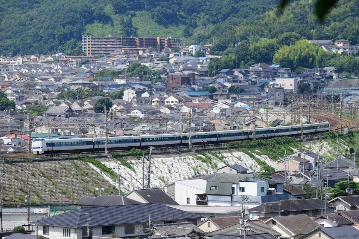 f:id:kyouhisiho2008:20200802233816j:plain