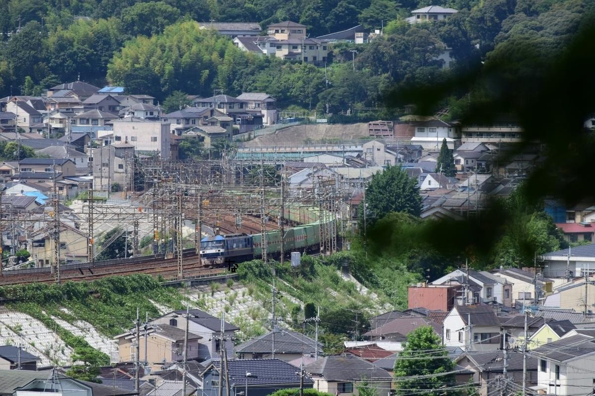 f:id:kyouhisiho2008:20200802233915j:plain