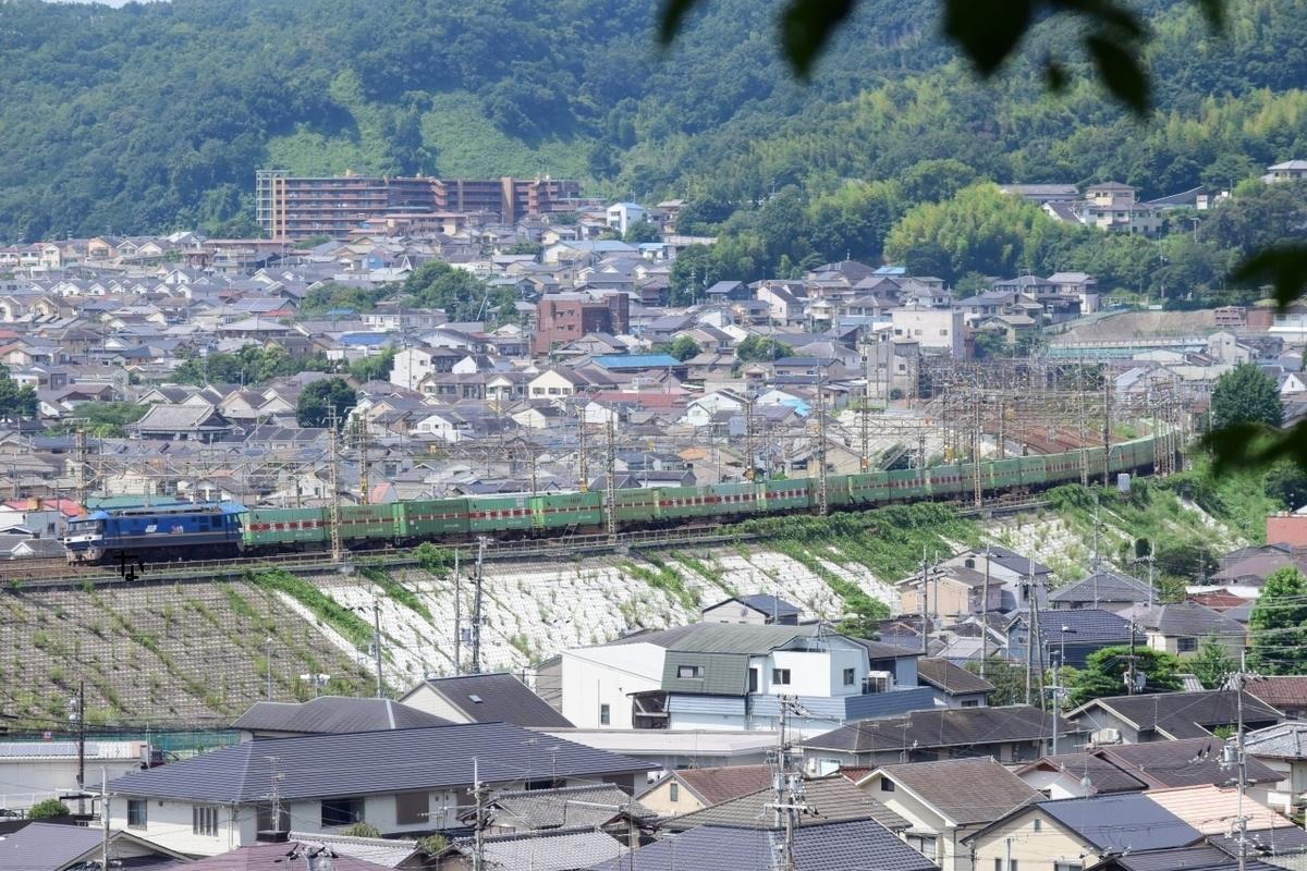 f:id:kyouhisiho2008:20200802233949j:plain