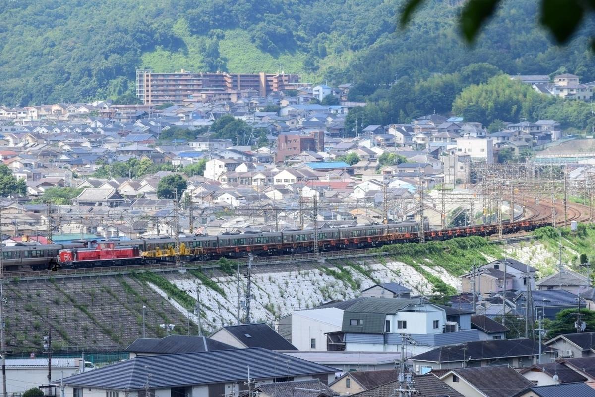 f:id:kyouhisiho2008:20200805090350j:plain