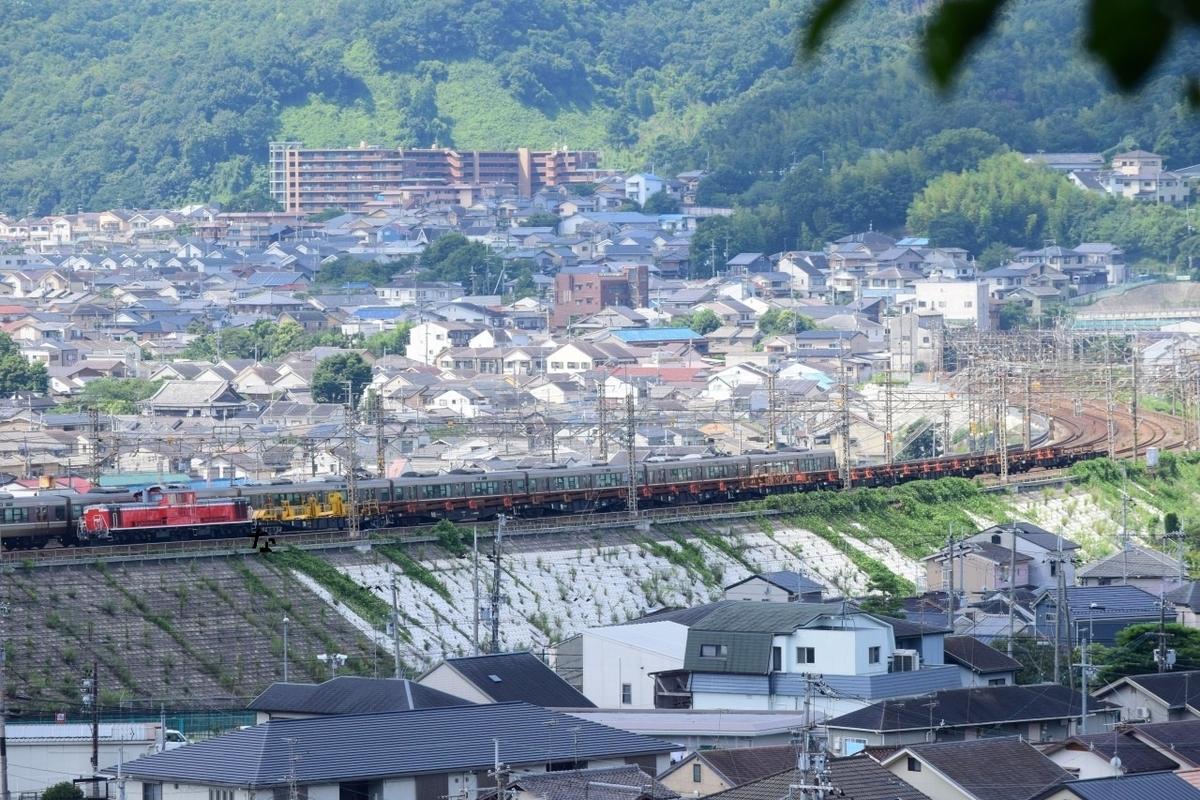 f:id:kyouhisiho2008:20200805090420j:plain