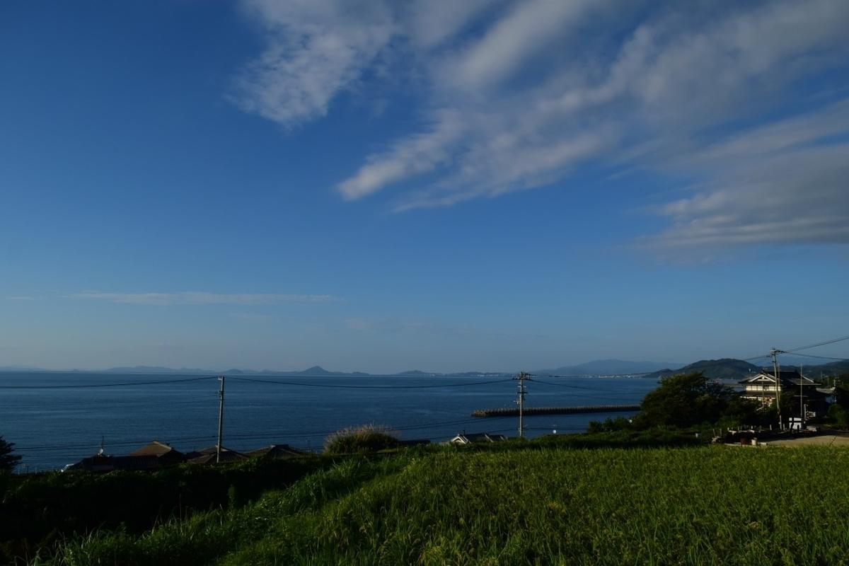 f:id:kyouhisiho2008:20200815205612j:plain
