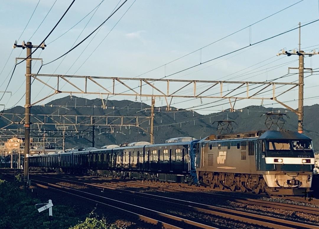 f:id:kyouhisiho2008:20200915184930j:plain