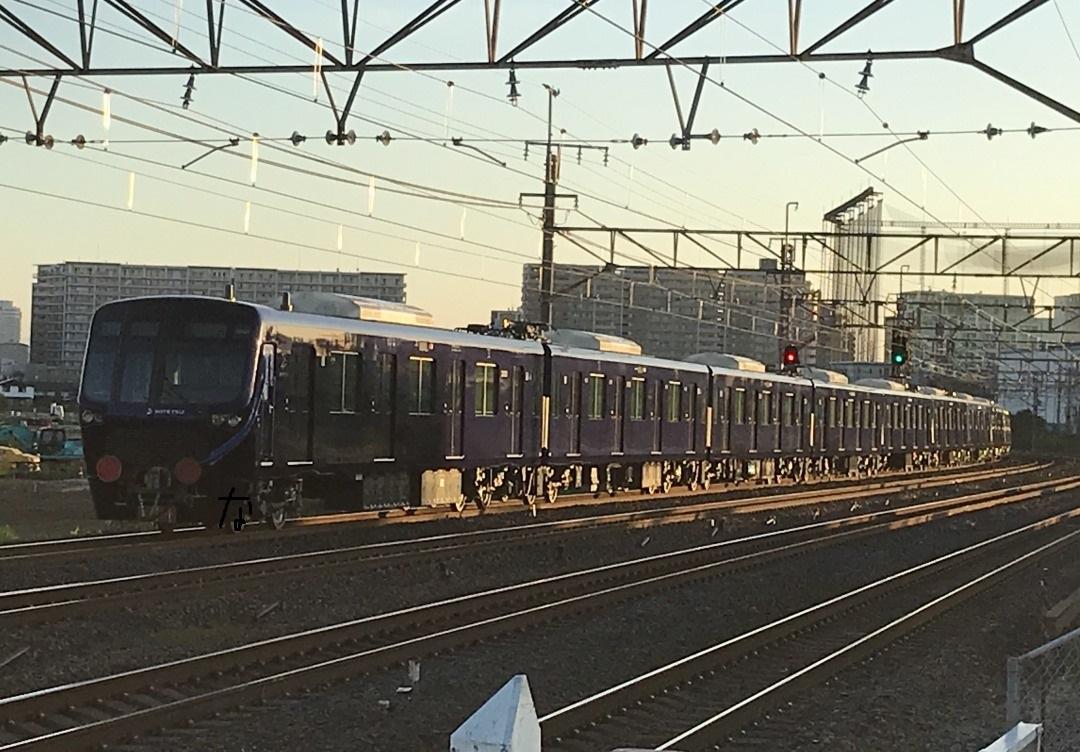 f:id:kyouhisiho2008:20200915185253j:plain
