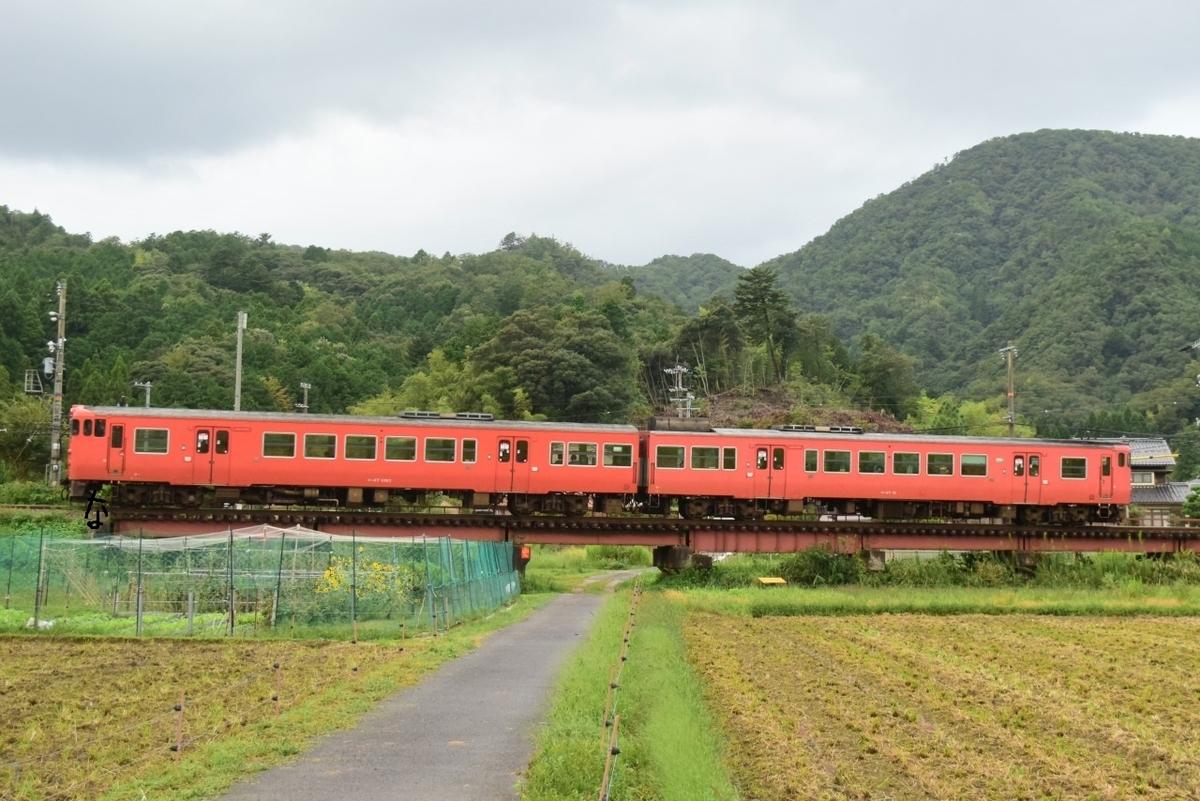 f:id:kyouhisiho2008:20200927191228j:plain
