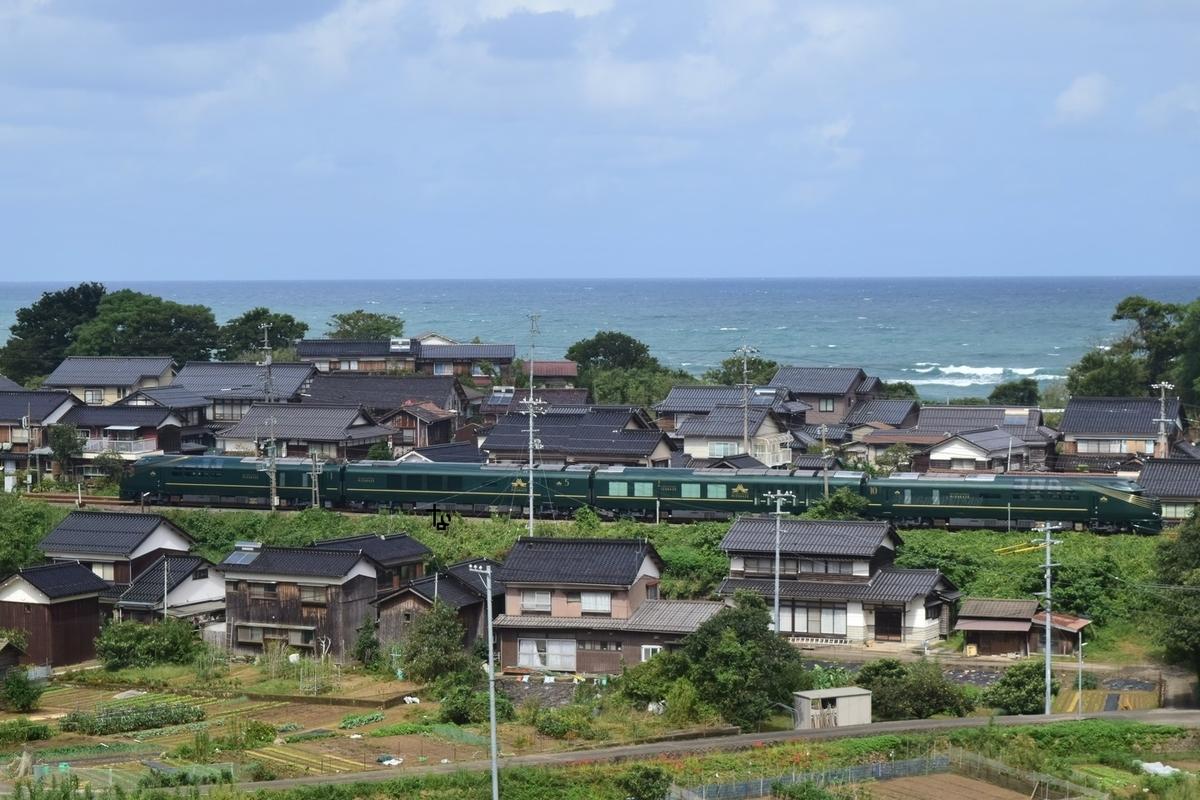 f:id:kyouhisiho2008:20200929210731j:plain