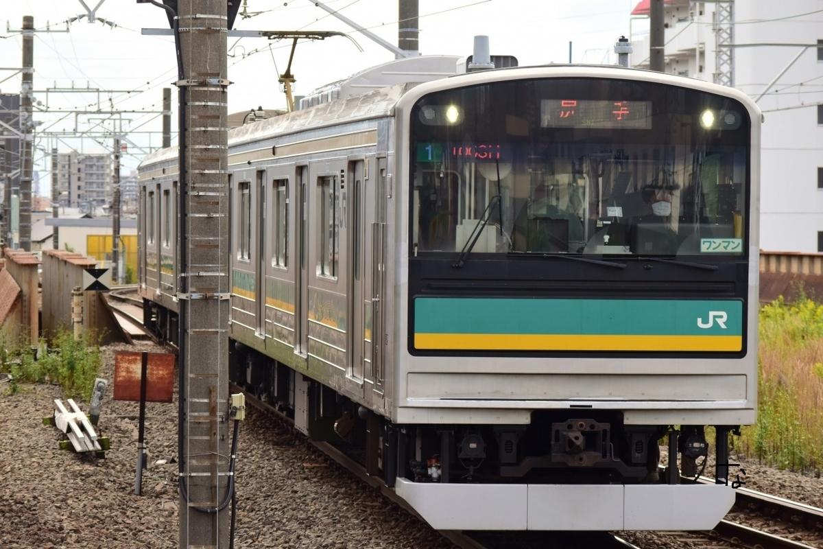 f:id:kyouhisiho2008:20201013200738j:plain