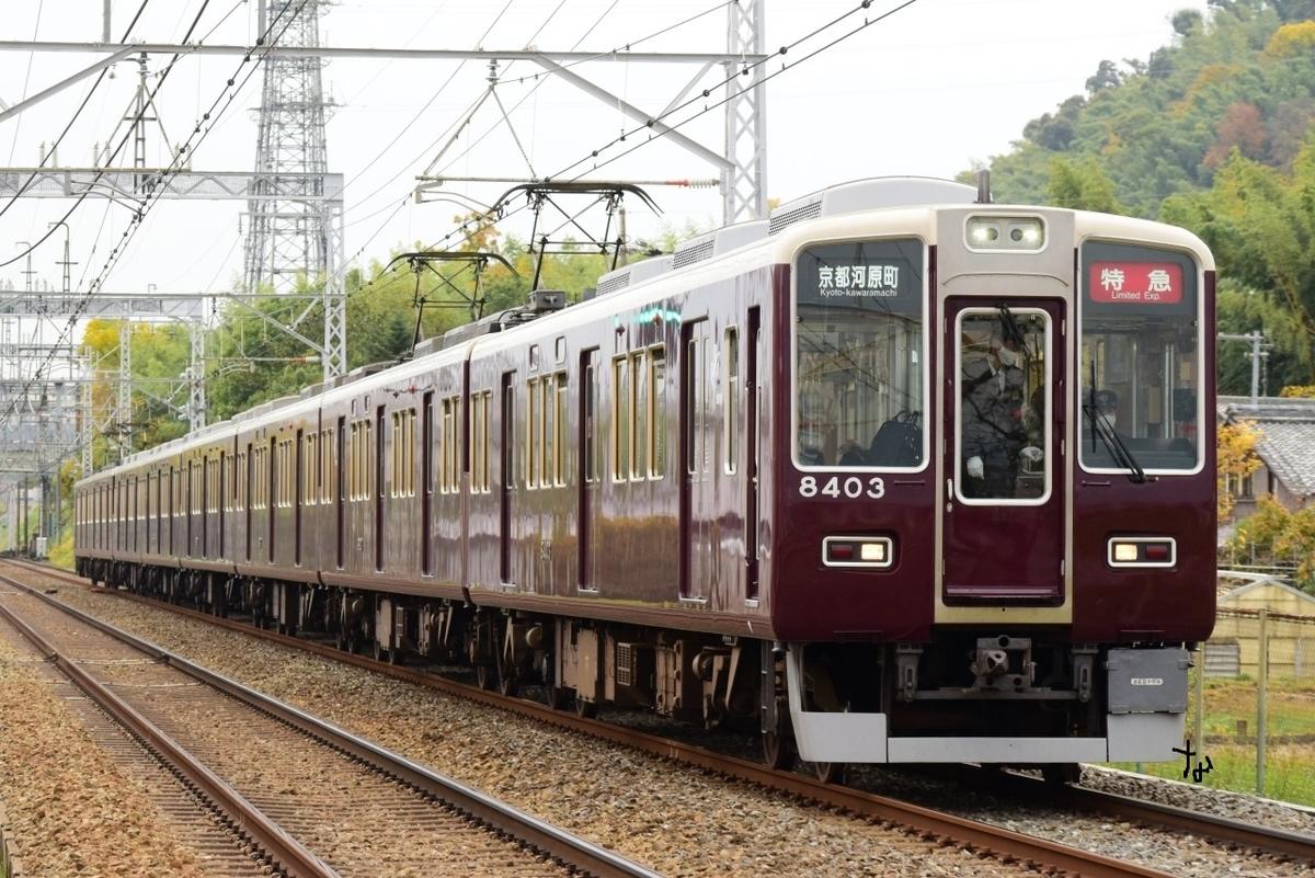 f:id:kyouhisiho2008:20201124212054j:plain