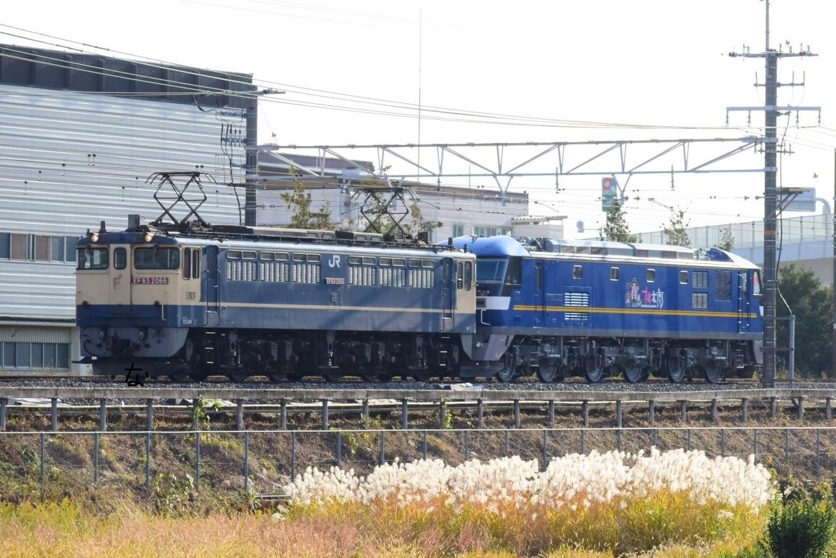 f:id:kyouhisiho2008:20201127204138j:plain