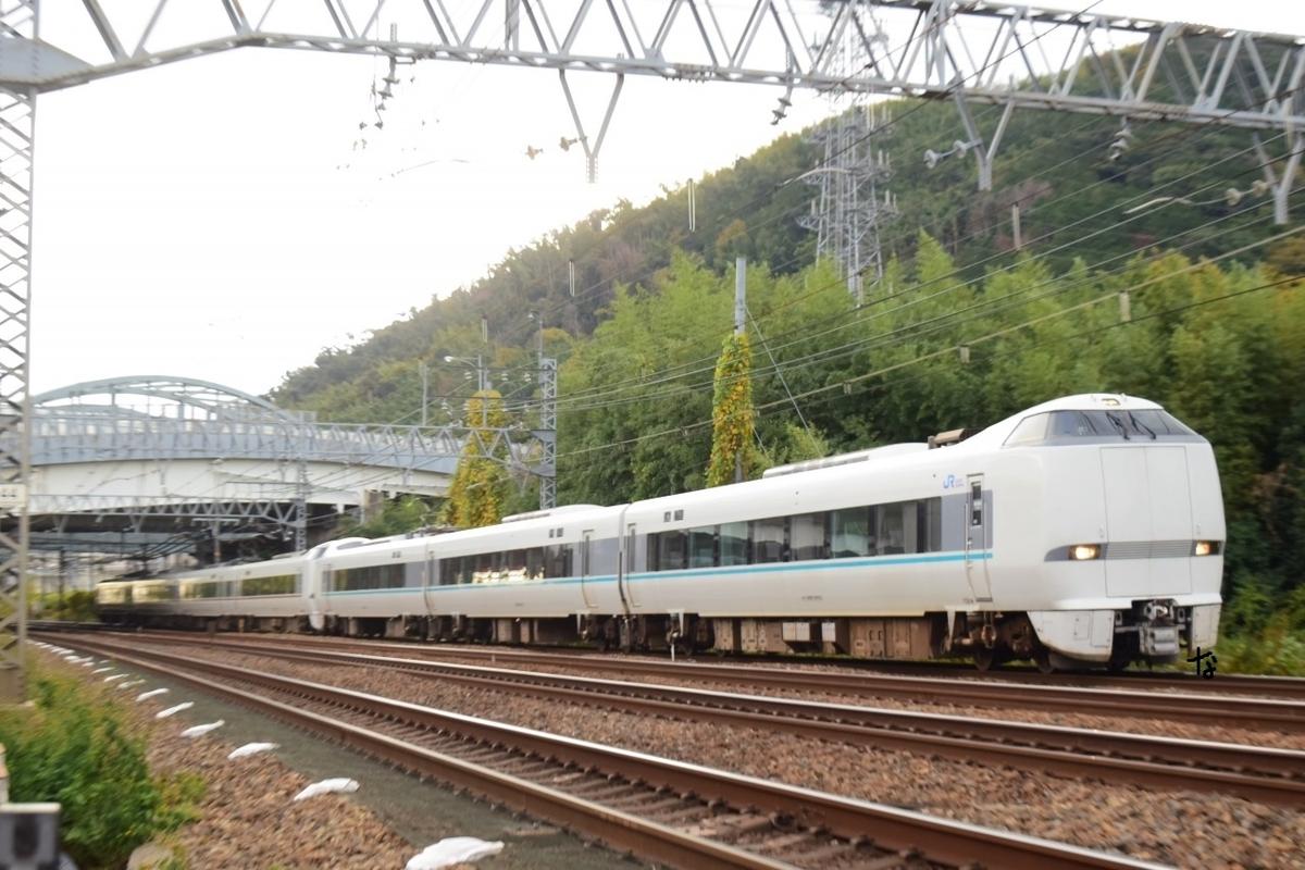 f:id:kyouhisiho2008:20201206181604j:plain