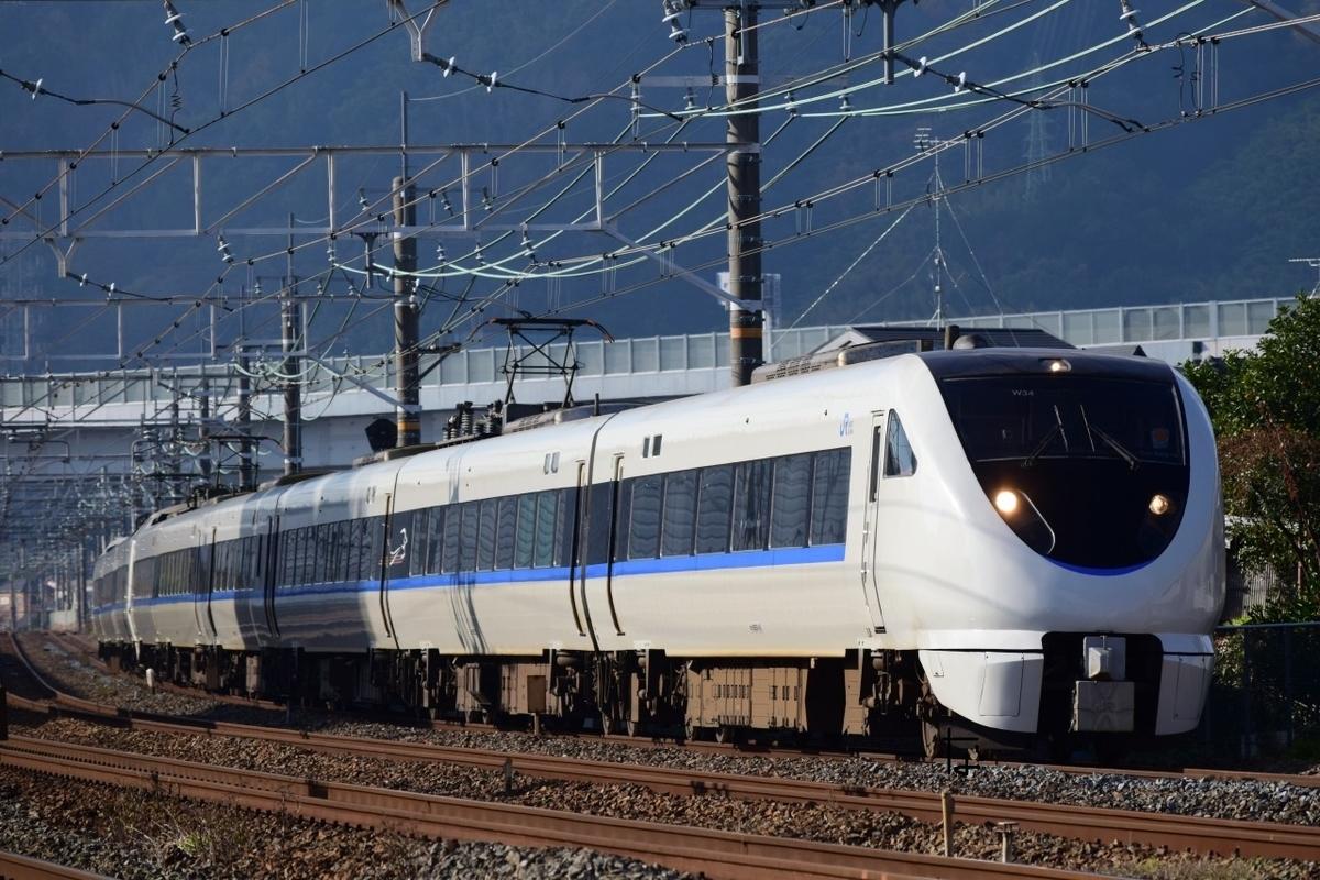f:id:kyouhisiho2008:20201212231029j:plain