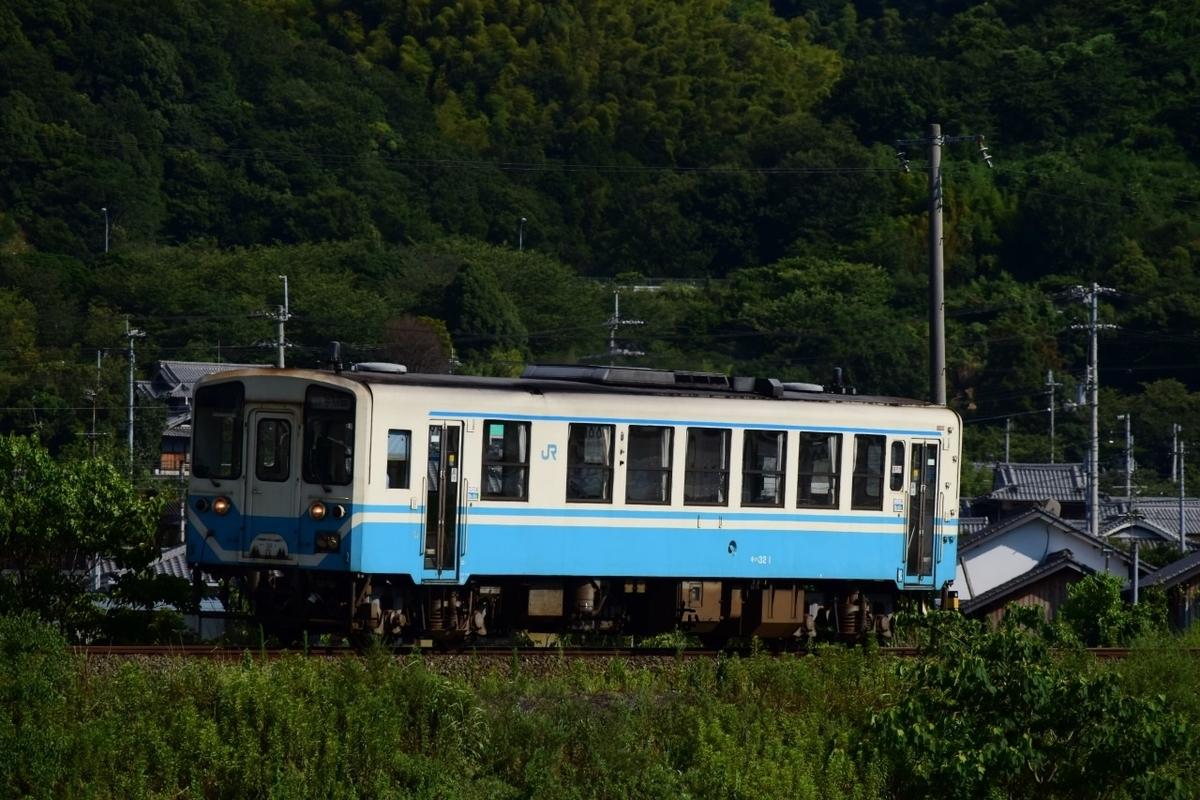 f:id:kyouhisiho2008:20201215235125j:plain