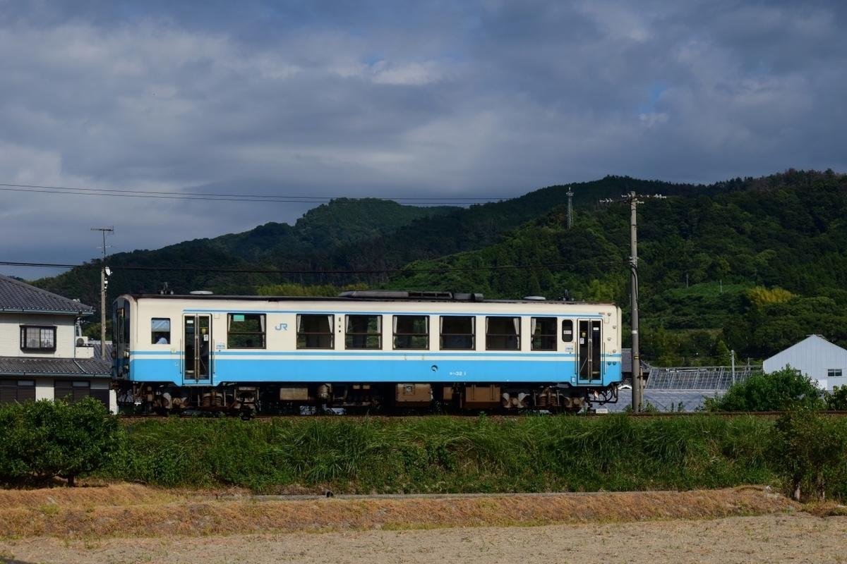 f:id:kyouhisiho2008:20201215235157j:plain