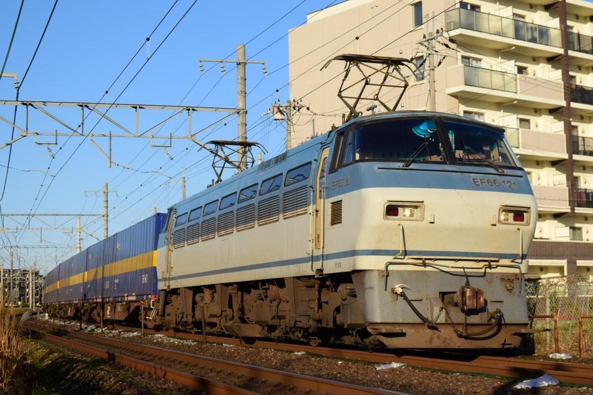 f:id:kyouhisiho2008:20201218192409j:plain