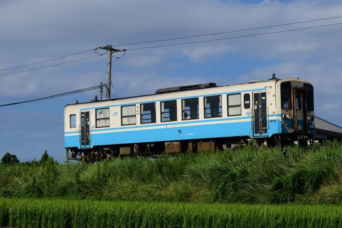 f:id:kyouhisiho2008:20201219221151j:plain