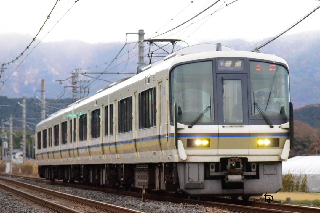 f:id:kyouhisiho2008:20201229210559j:plain