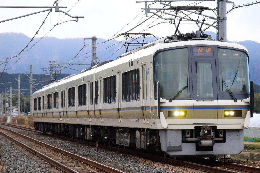f:id:kyouhisiho2008:20201229210650j:plain